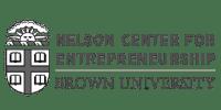 NCE-Logo-bw