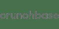 crunchbase-logo-bw