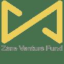 Zane Venture Fund Logo