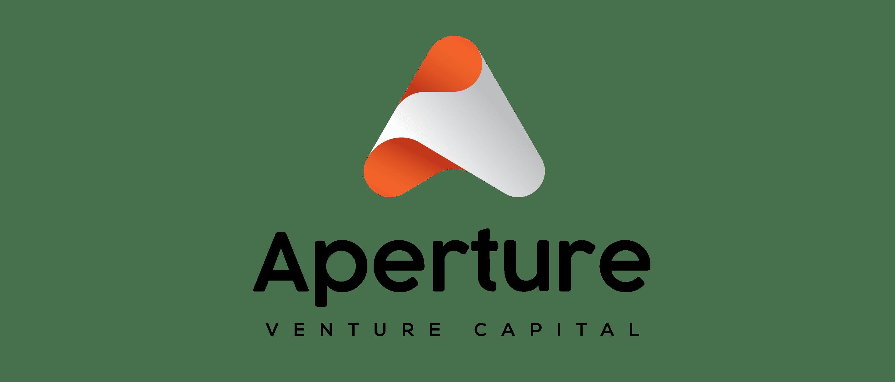 Aperture-Logo_Color_Portrait